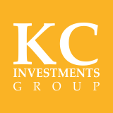 KC Investments Group